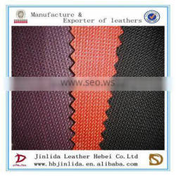 500d polyester oxford fabric with pvc coating