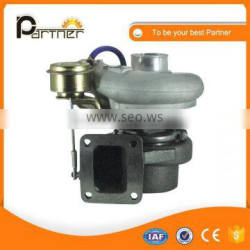 Factory Price for Mitsubishi TD07-9 turbocharger 49187-00271