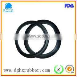 Rubber Seals For Automobile/Packaging Boxes/Safety Helmet