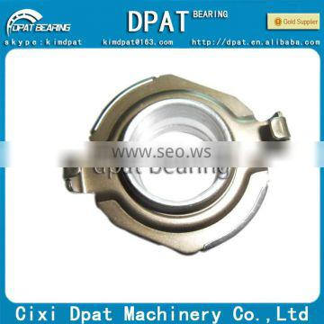 TS16949 CHEVR BLAZERS high quality Clutch Release Bearing 614018