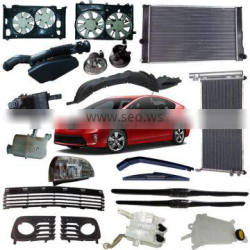 Jony support small quantity for toyota prius accessories Quality Choice