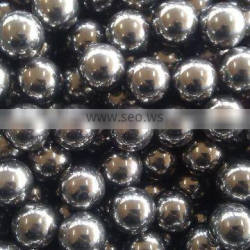 wholesale china solid steel ball