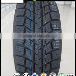 Manufacturer Chinese cheap winter tire headway tyre snow 195/65r15