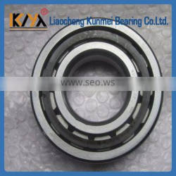 high speed Gear box bearing NUP310E cylindrical roller bearing