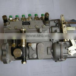 DeutzTBD226B-6 injection fuel pump 10 402 376 075 10402376075 with Governor 10421435108