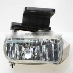 CHEVROLET SILVERDO 2002 Fog Lamp With The 11 Years Gold Supplier In Alibaba