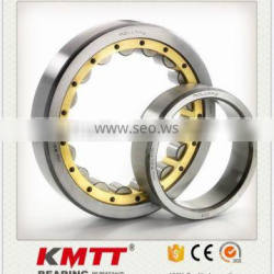 2015 china hot sale cylindrical roller bearing NJ2307 N2307 NU2307 NUP2307