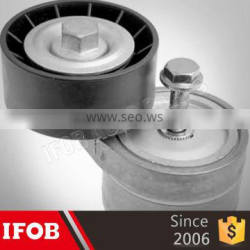 IFOB Auto Parts and Accessories 55193452 Engine Parts belt tensioner pulley