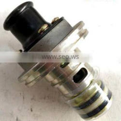 Hot Selling KO22105 Blow Down Valve for Truck bus