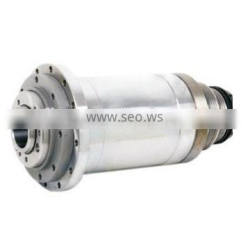 5000RPM, 160MM,7.5KW, A2-5 Turning Spindle