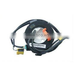 N4PO157R spiral cable for BUICK Regal 169
