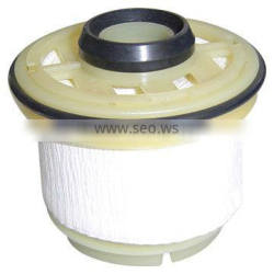 Auto Parts Car Fuel Filter for Lexus and Toyota 23390-OL010