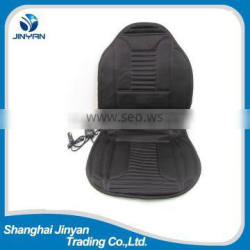 CE cetiticate 12V electric automotive seat heaters with low price exported to Europe