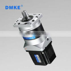 24v dc motor with gear reduction motor