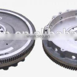 oem 12310-97708 PF6 flywheel assembly for ud truck
