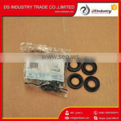 ISF3.8 Engine Part Injector Gasket 5255313