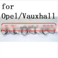AIR CON SWITCH GM 90359991 1854773 fit for Opel / Vauxhall Oil pressure SWITCH