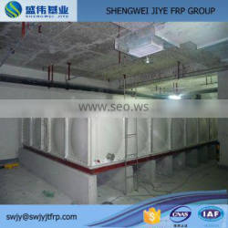 glass fiber frp water tank price best selling products