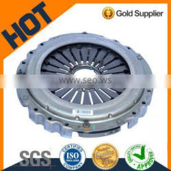 Chenglong driven plate assembly hot sale 170002-31