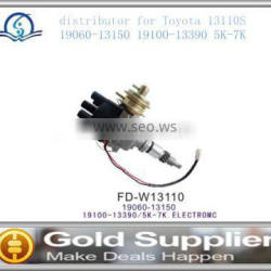 Brand New distributor for Toyota 5K-7K 13110S 19060-13150 19100-13390 with high quality and most competitive price.