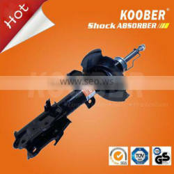 KOOBER small auto shock absorber price parts for MAZDA Cupid