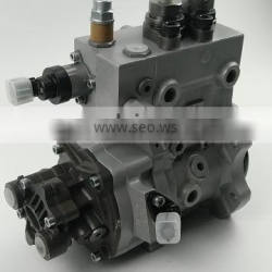 Widely Used auto parts common rail injection pump CP2.2 / 0445020216