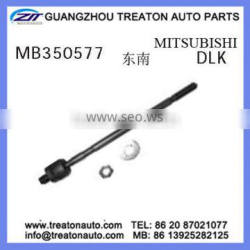 TIE ROD END MB350577 FOR MITSUBISHI DLK