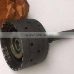 ATX U540E Automatic Transmission New original Input Drum Assembly for Gearbox automotive Input Clutch drum for TOYOTA