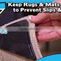 Super Sticky Rug Grippers in factory wholesales price