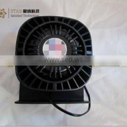 Factory directly selling 12V 150w police speaker horn 150-6A