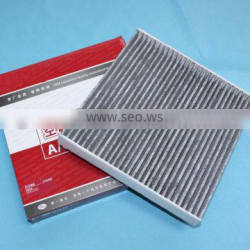 Toyota Crown Vios Camry Cabin filter 87139-06060 87139-0N010