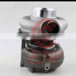 OM50LA Turbocharger S400 316699 with OEM A0070964799