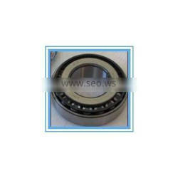 Quality Iveco Daily Parts Front Wheel Hub Bearing OEM NO. 26800140