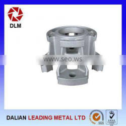 Investment Casting Stainless Steel parts with OEM service