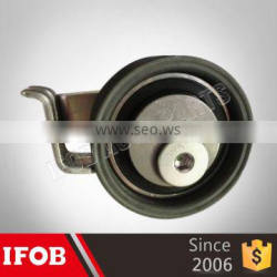 IFOB Auto Parts Supplier 06B 109 243B Engine Parts puller tensioner