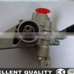 Factory Price Power Steering Pump For 56110-p8a-003 56110-p8c-003