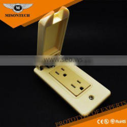 high accuracy rapid prototype service from China, manufacturing high qualitygood surface model