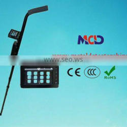 Under Car Mirror V3D With high-quality high-definition wide-angle camera