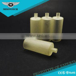 3d printer rapid prototyping high accuracy good surface of the medical apparatus manufacturing