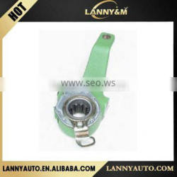 Heavy Duty Truck Parts Slack Adjuster for scania 1324357 218860