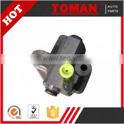 Timing Belt Tensioner for JEEP CHEROKEE OE No. 05047505AA Timing Belt Tensioner