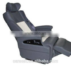 Personal customized power seat for MPV JYJX-029