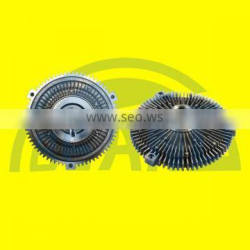 THERMAL VISCOUS FAN CLUTCH for BMW 11521719046