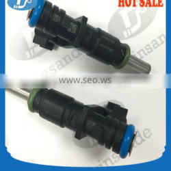 Good price factory direct original fuel injector 55562599 for Chevrolet Cruze