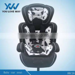 2015 new products steel stroller and carseat