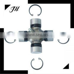 Universal joint cross for Russian cars 2121-2201025