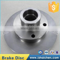 High quality BRAKE DISC , OE 43512-50040 ,cars spare parts