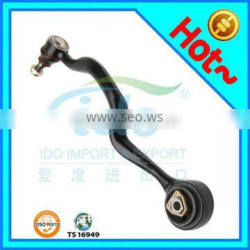 front Control arm for BMW 5 parts 31121132160