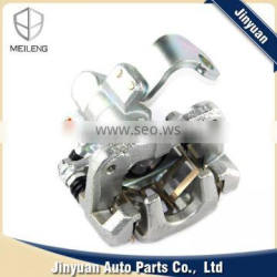 Auto Spare Parts of OEM 43018-SNV-H00 Brake Caliper for Honda for CITY for CRV for FIT