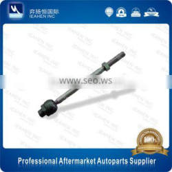 Replacement Parts For Corsa Models After-market Auto Steering Parts Tie Rod/Rack End OE 93388624/680177